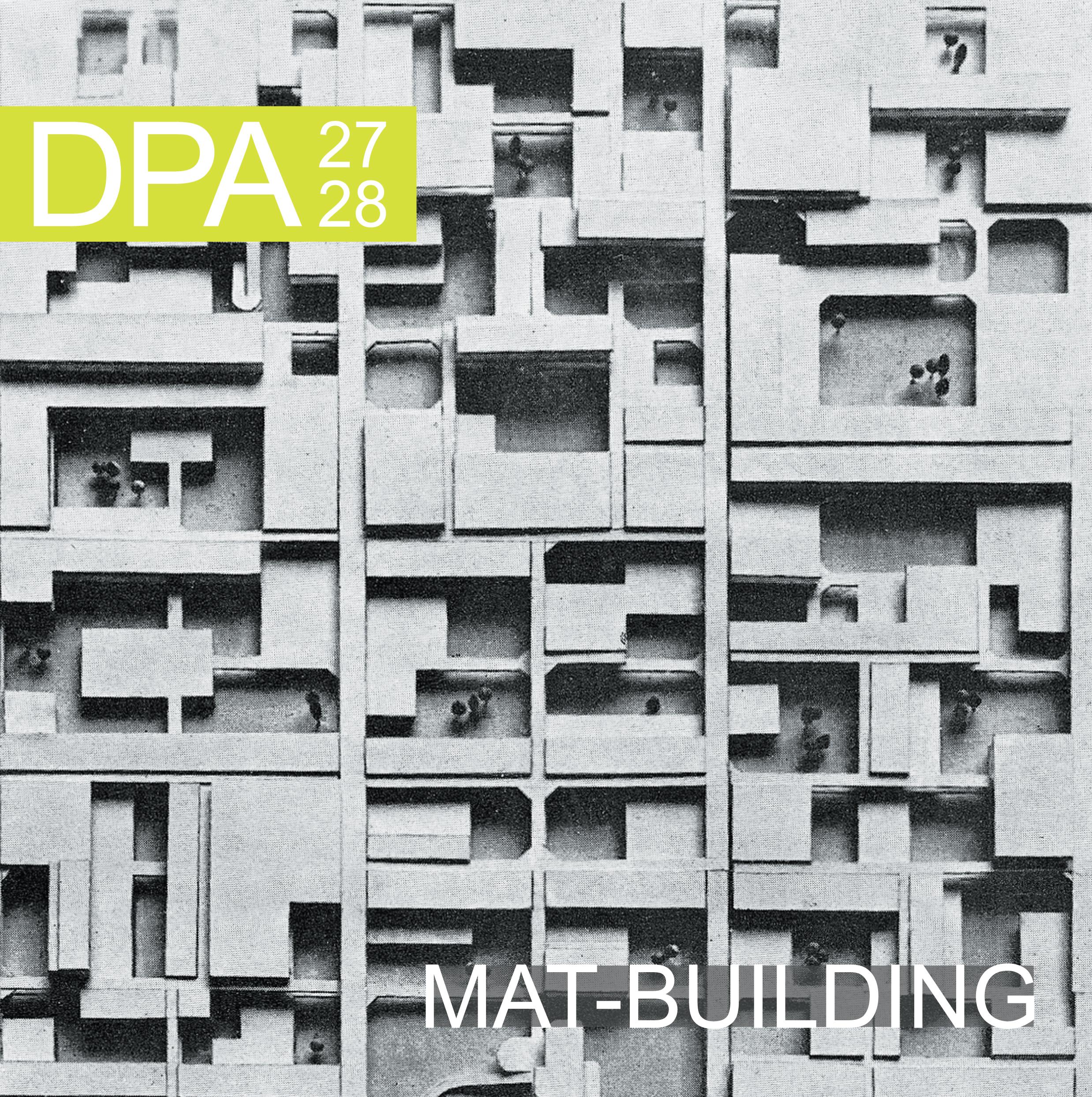 DPA27_Mat-building - Debora Domingo-Calabuig