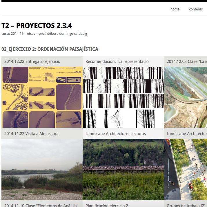 t2 - proyectos 234 ETSA-UPV 01 - Debora Domingo Calabuig