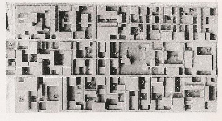 FUB – mat-building – Debora Domingo Calabuig