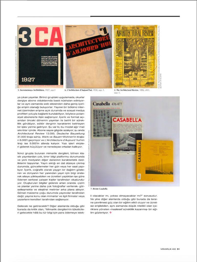 Mimarlik 2_Debora Domingo Calabuig