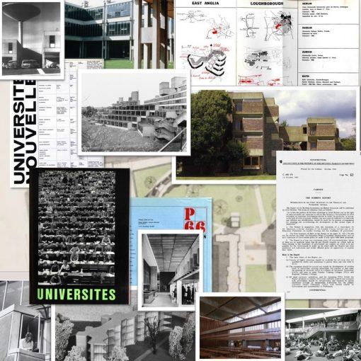 Plateglass Universities - Debora Domingo Calabuig