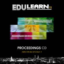 edulearn11 – Debora Domingo Calabuig